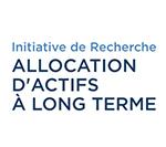 Allocation d'actifs à long terme