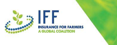 INSURANCE FOR FARMERS