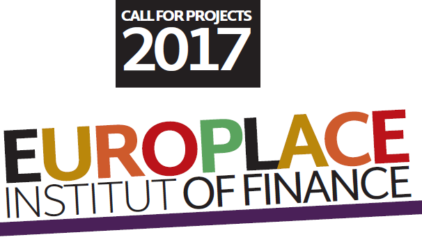 Call for project