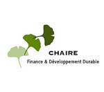 Finance et Developpement Durable et Approches quantitatives