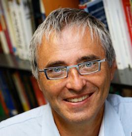 Christian Gollier