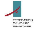 Fédération Bancaire Française