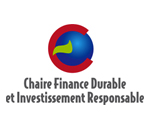 SUSTAINABLE FINANCE AND RESPONSIBLE INVESTMENT