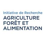 Agriculture, Forêt, Alimentation