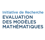 EVALUATION OF MATHEMATICAL MODELS USED IN FINANCE