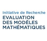 Evaluation des Modèles Mathematiques utilisés en Finance