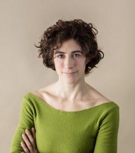 Clémence Alasseur