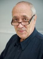 Christian Gouriéroux
