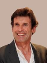 Jean-Michel Beacco