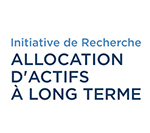 Allocation d'actifs à long terme