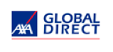 AXA Global Direct