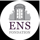 Fondation ENS