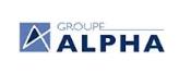 Groupe ALPHA