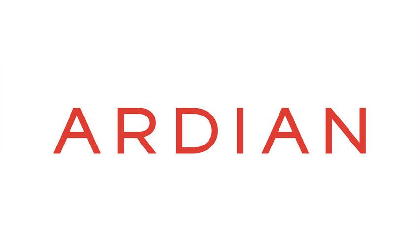 Ardian France