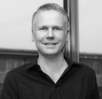 Arne Uhlendorff