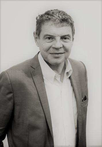 François-Xavier Albouy