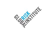 Global Risk Institute