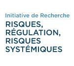 Risque, régulation, risques systémiques