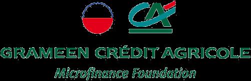 Fondation Grameen CA