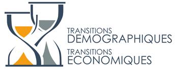 Transitions démographiques Transitions économiques