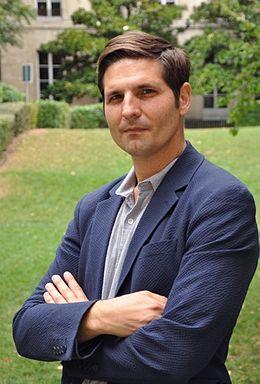 Yann Algan