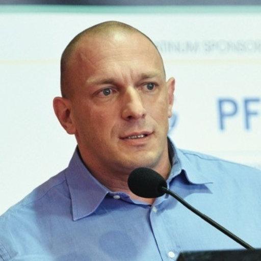 Frédéric Planchet