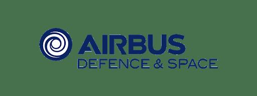 Aribus DS Geo SA