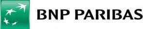 BNP Paribas SA