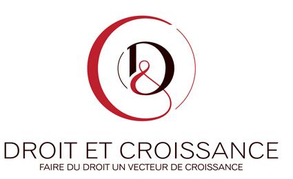 Association Droit et Croissance