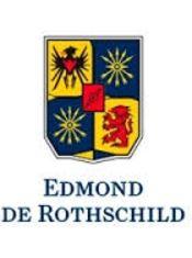 Edmond de Rotschild