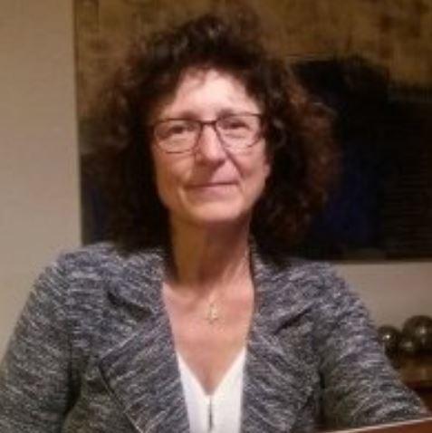 Anne-Marie SCHOTT