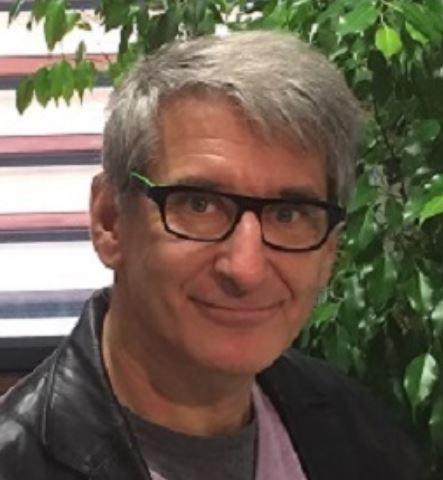 Jean-Louis RULLIERE
