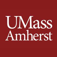 UMass Innovation Institute