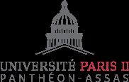 Université Pairs 2