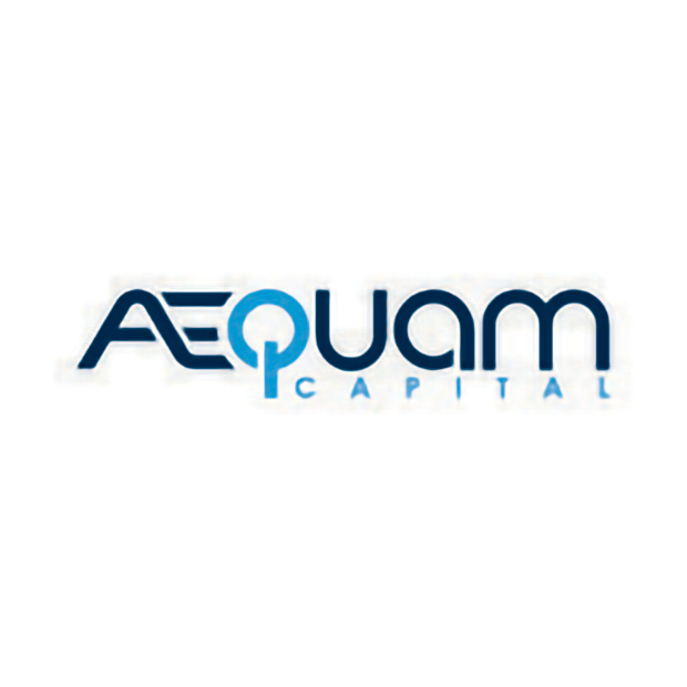AEQUAM Capital