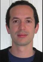 Mathieu  Rosenbaum