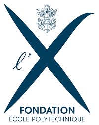 Fondation de L'Ecole polytechnique