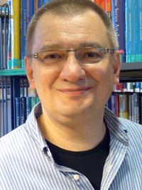 Valentin PATILEA