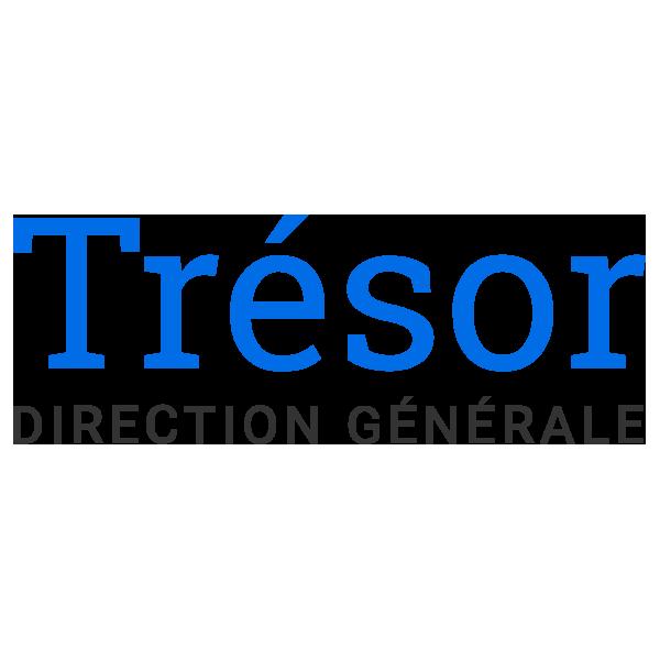 Direction Générale du Trésor (DGT)