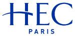 logo-hec