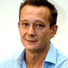 Angelo Riva
