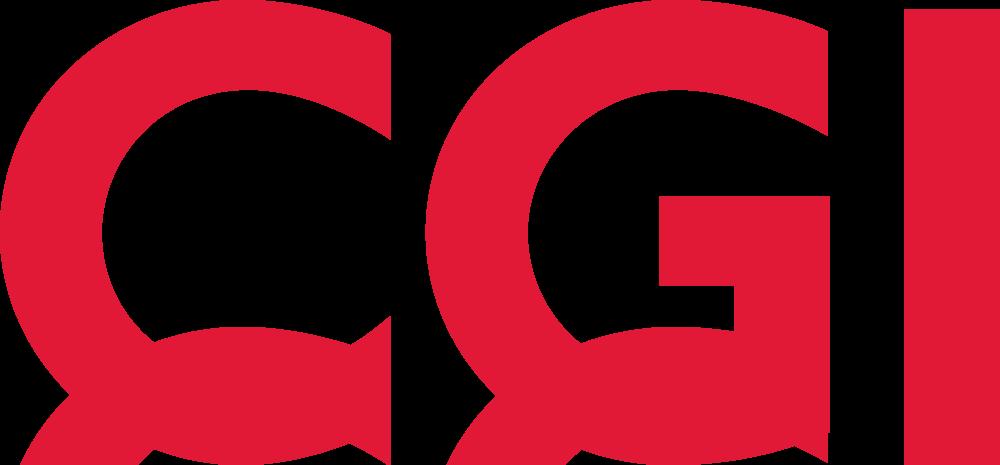 CGI France