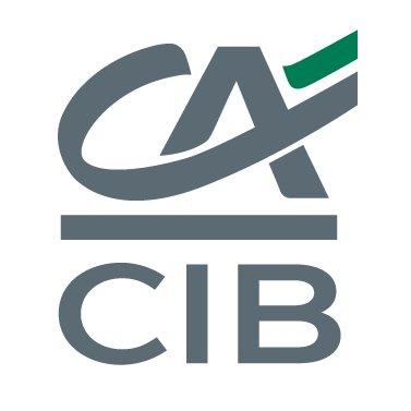 CA CIB