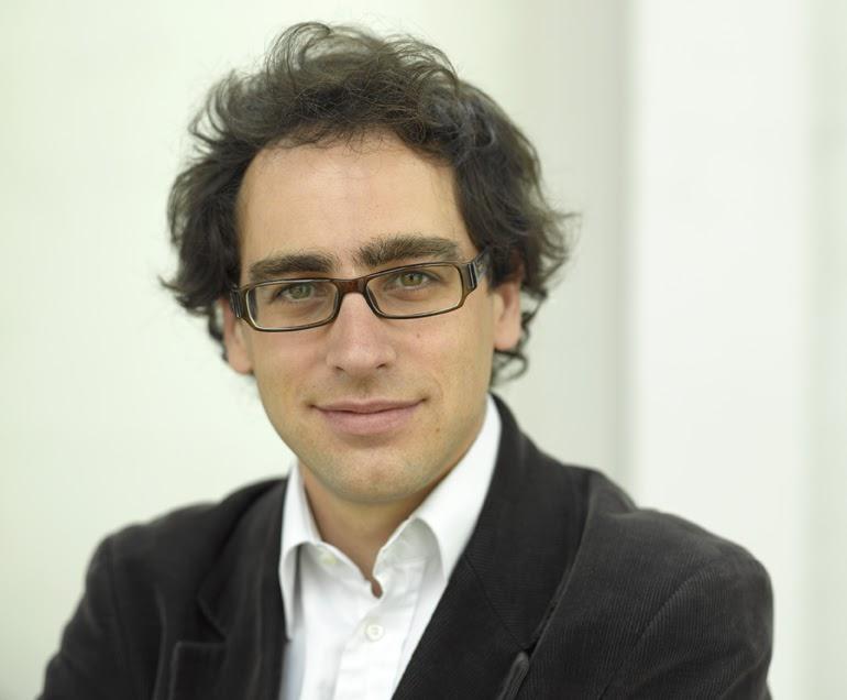 Edouard CHALLE