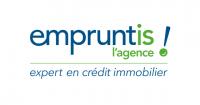 empruntis-agence_l