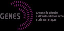 genes logo