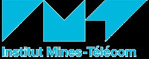 Paris Mines Telecom
