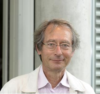 Jean-Pierre Ponssard