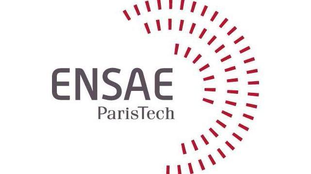 ENSAE ParisTech