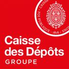 logo_cdc_0